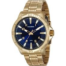 Relógio Mondaine Masculino 99370GPMVDE2