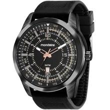Relógio Mondaine Masculino 99384GPMVPI3