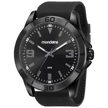 Relógio Mondaine Masculino 99404GPMVPI2