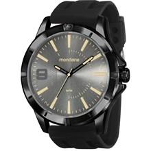 Relógio Mondaine Masculino 99405GPMVPI1