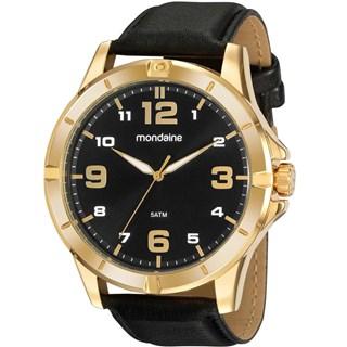 Relógio Mondaine Masculino 99496GPMVDH1