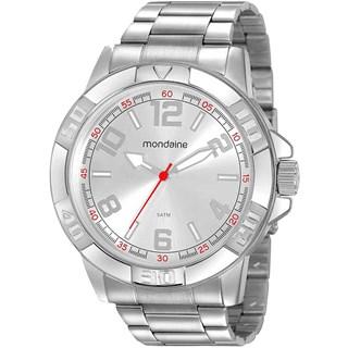 Relógio Mondaine Masculino 99499G0MVNE1