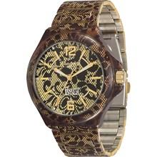 Relógio Mondaine Safari Feminino Preto 94623LPMFDE6