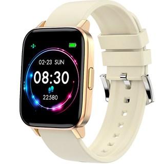 Relógio Mondaine Smartwatch Connect 16001M0MVNV5