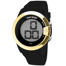 Relógio Mormaii Feminino MO13001/8P