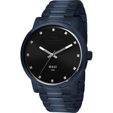 Relógio Mormaii Feminino MO2035FS/4P