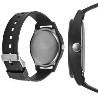 Relógio Mormaii Feminino MO2035JS/8D