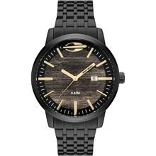 Relógio Mormaii Feminino MO2115BF/4M