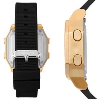 Relógio Mormaii Feminino MO3124AD/8D