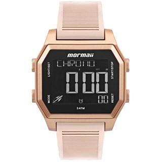 Relógio Mormaii Feminino MO3124AE/8J