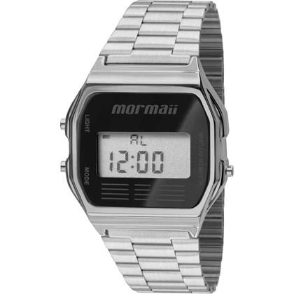 Relógio Mormaii Feminino MOJH02AA 3P - My Time 4f384026df