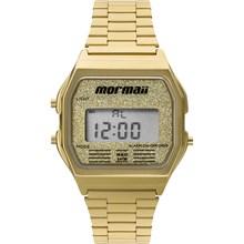 Relógio Mormaii Feminino MOJH02AD/4B