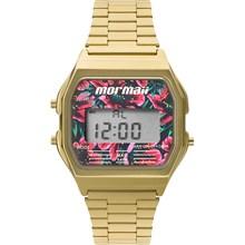 Relógio Mormaii Feminino MOJH02AD/4D