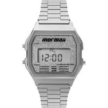 Relógio Mormaii Feminino MOJH02AE/3B