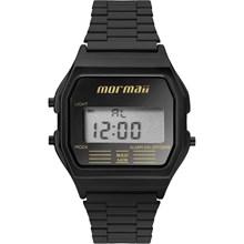 Relógio Mormaii Feminino MOJH02AJ/4P
