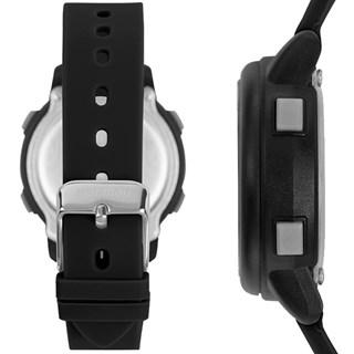Relógio Mormaii Infantil MOJ8563AA/8P