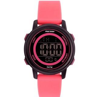 Relógio Mormaii Infantil MOJ8563AC/8T