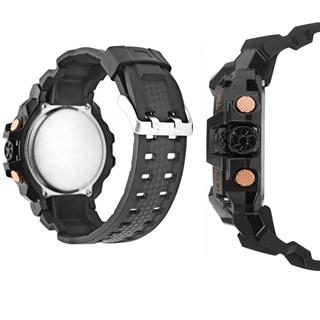 Relógio Mormaii Masculino MO1105B/8J