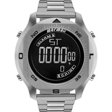 Relógio Mormaii Masculino MO11273C/1P