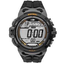 Relógio Mormaii Masculino MO1147A/8C