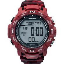 Relógio Mormaii Masculino MO1173A/8R