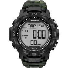 7dcaccb5d35 Relógio Mormaii Masculino MO1173C 8V ...