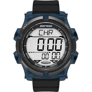 Relógio Mormaii Masculino MO1192AB/8A