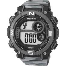 Relógio Mormaii Masculino MO12579A/8C