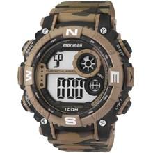 Relógio Mormaii Masculino MO12579A/8V