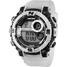 Relógio Mormaii Masculino MO12579CC/8A