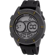 Relógio Mormaii Masculino MO150915AE/8Y