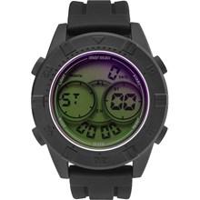 Relógio Mormaii Masculino MO1608A/8P