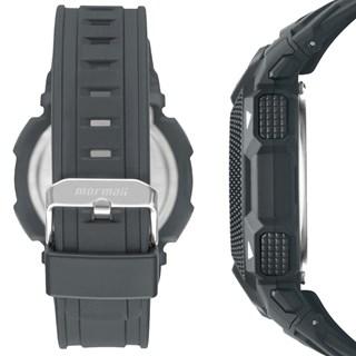 Relógio Mormaii Masculino MO18779AB/8A