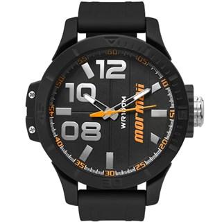 Relógio Mormaii Masculino MO2035IE/8L