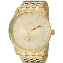 Relógio Mormaii Masculino MO2115AC/4D