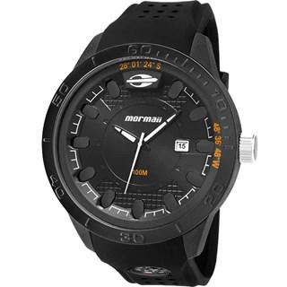 Relógio Mormaii Masculino MO2315AAI/8P
