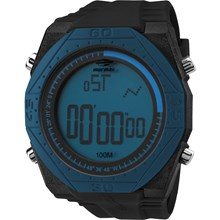 Relógio Mormaii Masculino MO3374A/8A