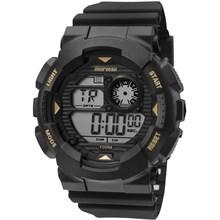 Relógio Mormaii Masculino MO3415A/8P