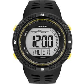 Relógio Mormaii Masculino MO3590AC/8Y