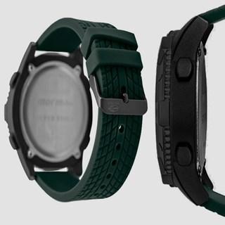 Relógio Mormaii Masculino MO5334AE/8C