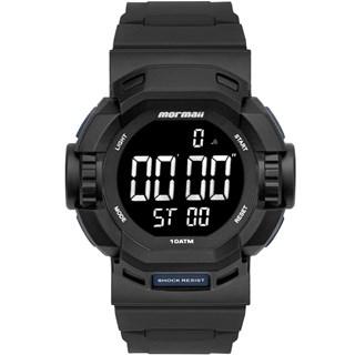 Relógio Mormaii Masculino MO6710AA/8A