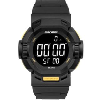 Relógio Mormaii Masculino MO6710AB/8Y