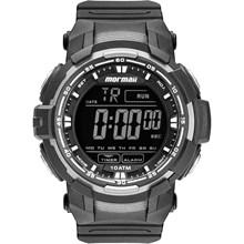 Relógio Mormaii Masculino MO8121AA/8C