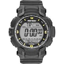 Relógio Mormaii Masculino MO8121AB/8Y
