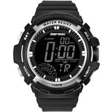 Relógio Mormaii Masculino MO8902AB/8C