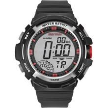 Relógio Mormaii Masculino MO8902AC/8L