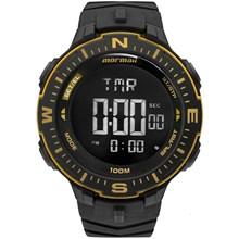 Relógio Mormaii Masculino MONK005/8D