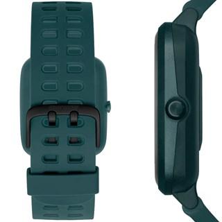 Relógio Mormaii Smartwatch Unisex MOLIFEAF/8V
