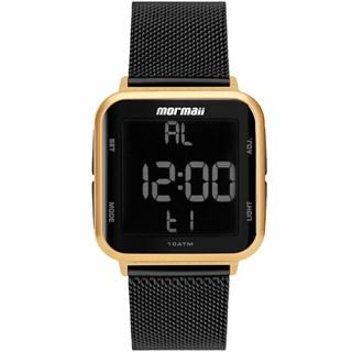 Relógio Mormaii Wave Unisex MO6600AH/8P