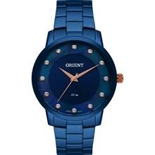 Relógio Orient Feminino FASS0003 D1DX
